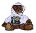 /images/products/list/login_page_tabs/teddy_bear.jpg